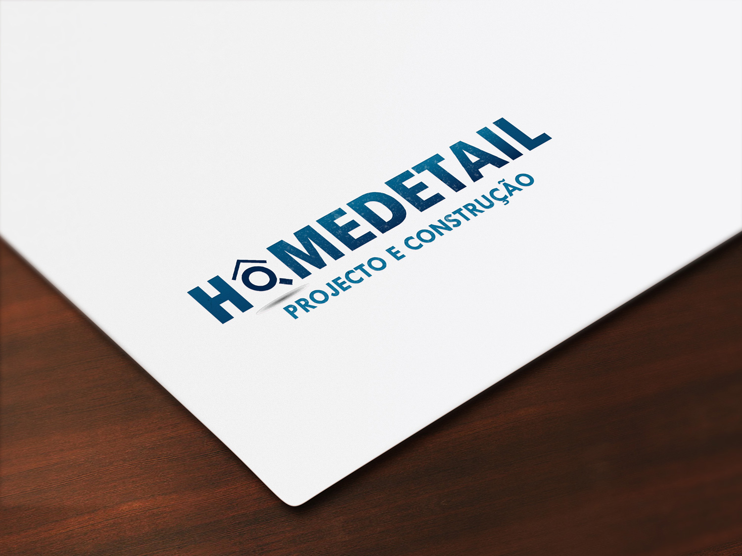 homedetail_logo
