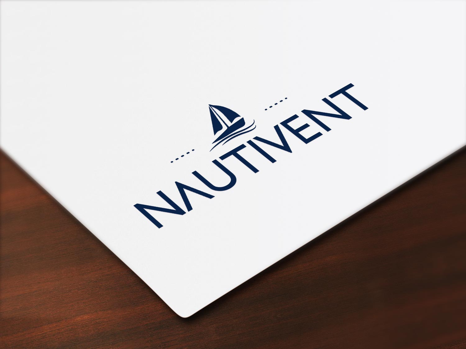 logo_nautivent