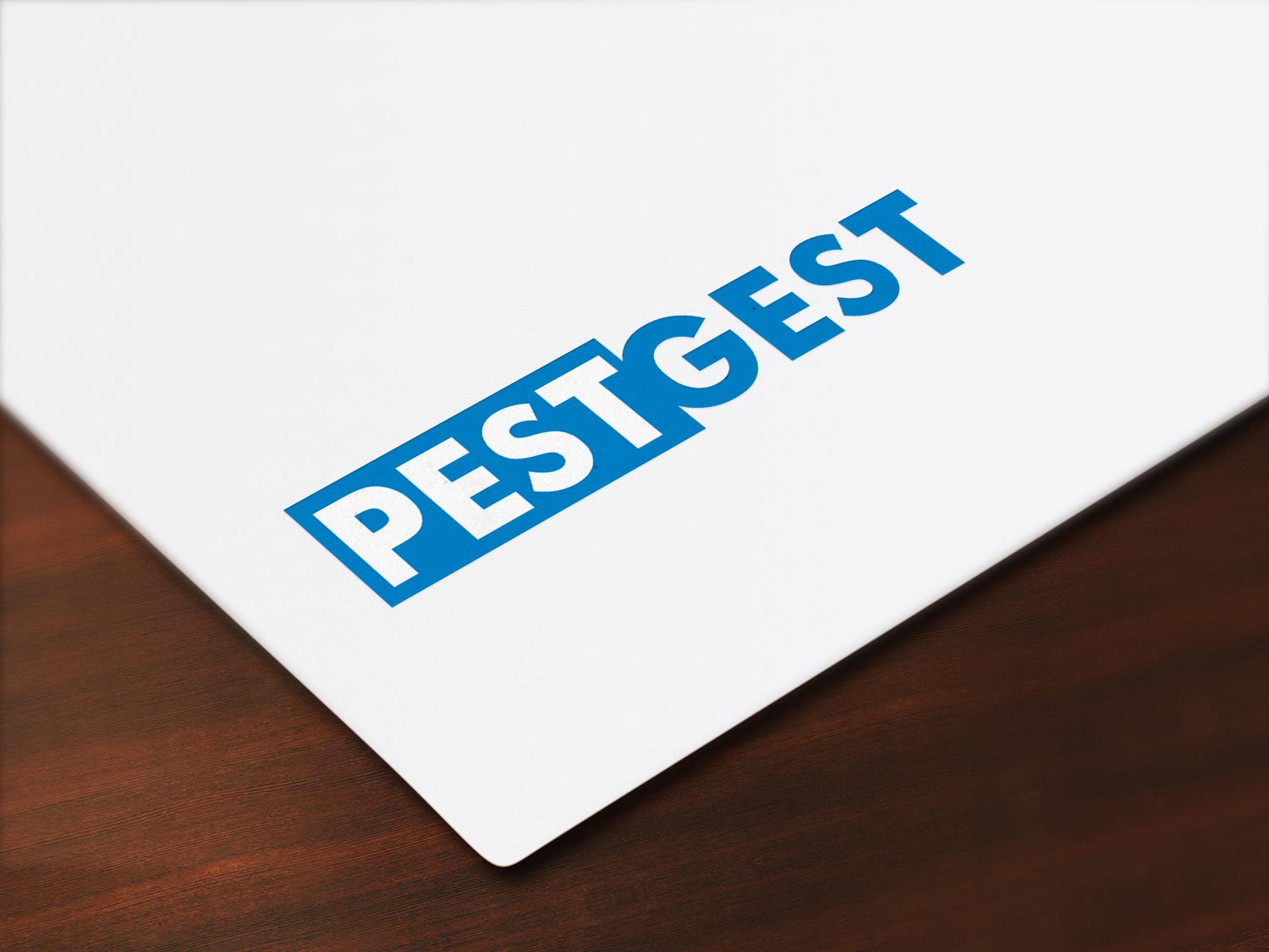 logotipo_pestgest